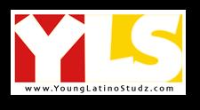 Young Latino Studz